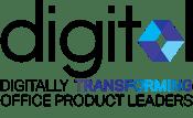 DIGITOL_logo_HiRes.png