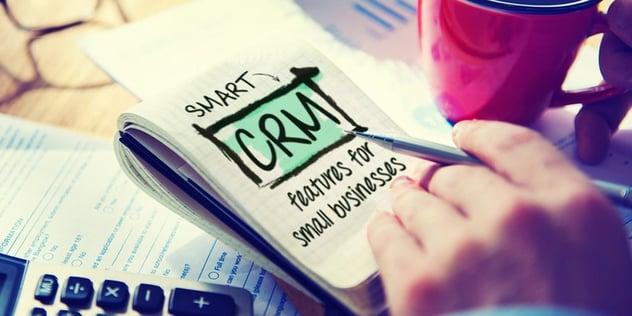 crm-for-small-business-blog-art.jpg