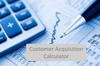 Customer Acquisition Calculator.png