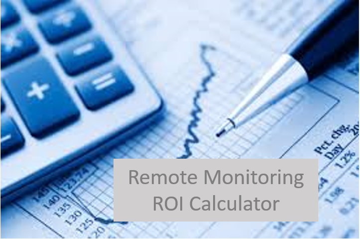 Remote Monitoring ROI Calculator.png