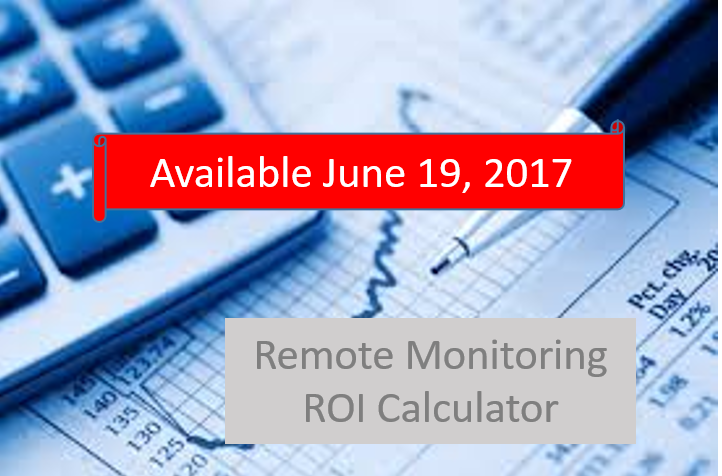 Remote Monitoring ROI Calculator_Coming Soon_0619.png