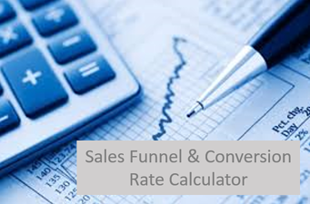 Sales Funnel & Conversion Rate Calculator.png