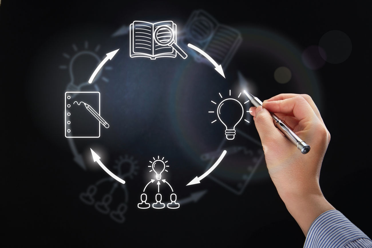CRM-Shared-Knowledge-Platform