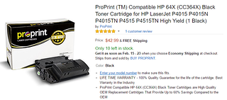 HP64X Aftermarket Image.png