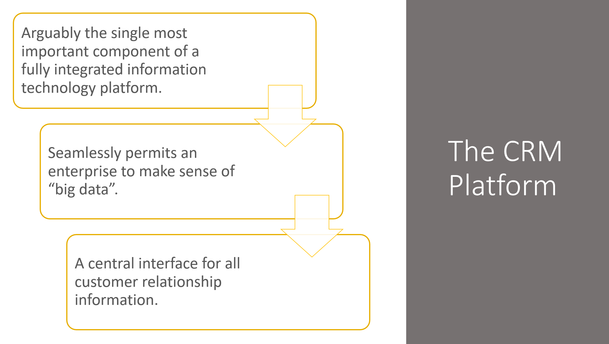 The CRM Platform Benefits Summary.png