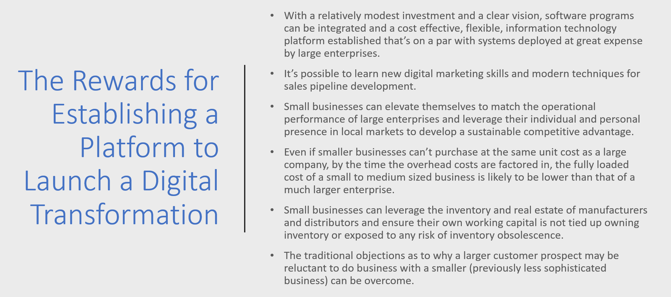 The Rewards for Establishing a Platform for Digital Transformation.png