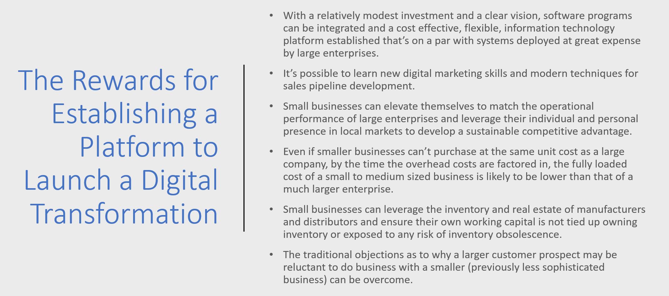 The Rewards for Establishing a Platform for Digital Transformation.png
