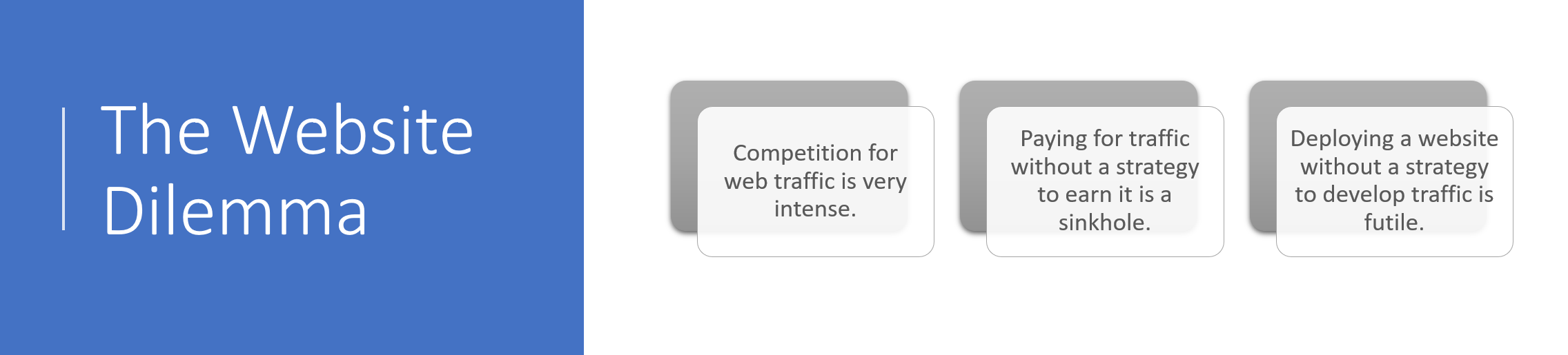 The Website Dilemma.png