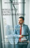 The Path to a Business Transformation_3