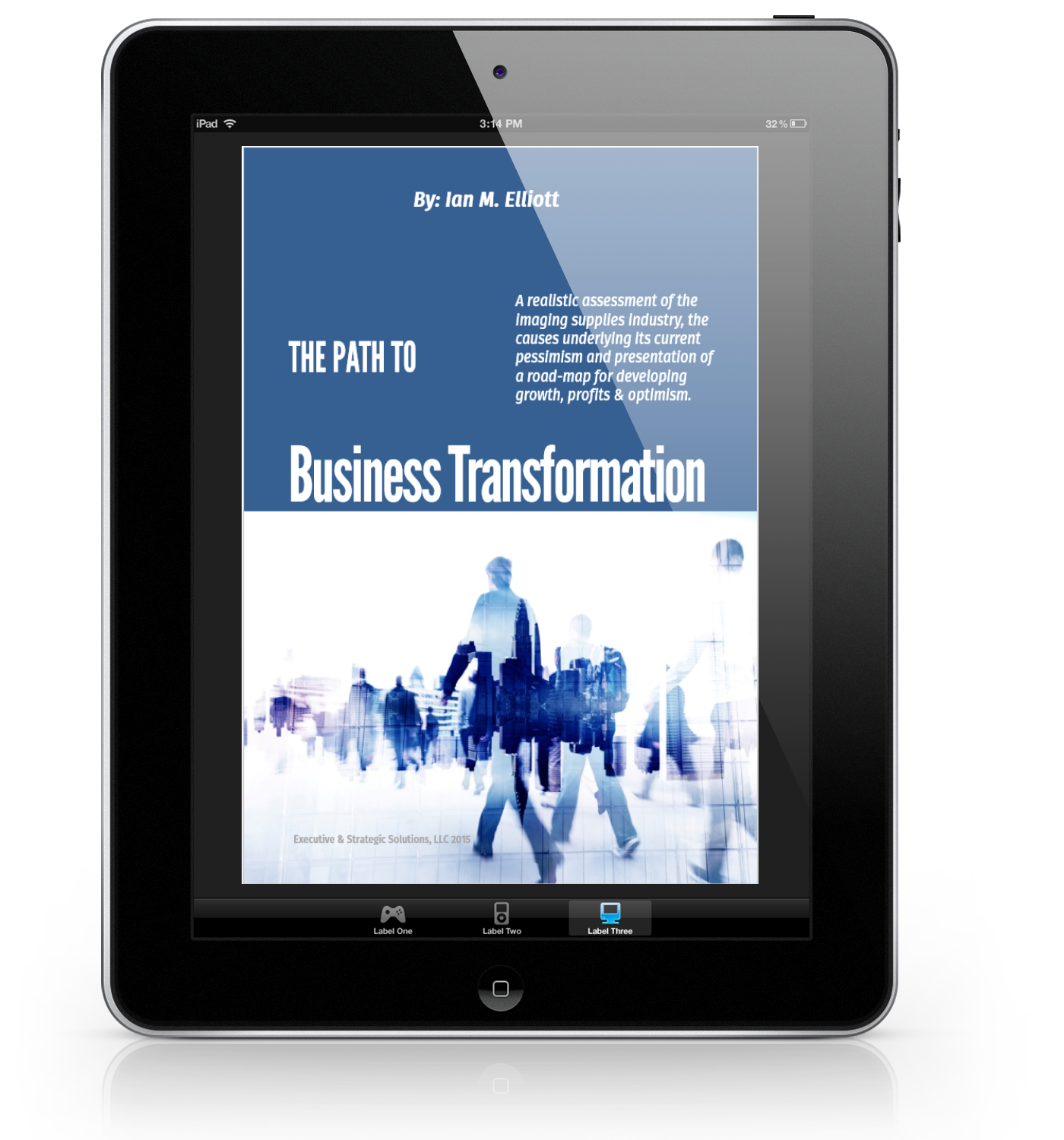 iPad Image of Path to a Business Transformation Cover_2.jpg.png