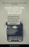 The Analog to Digital Journey and How the Industry Failed the Resellers_2