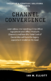 Book 8 - Channel Convergence